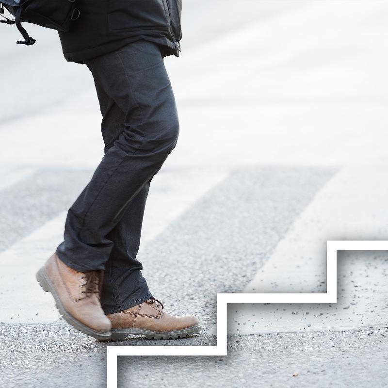 loopbaan-advies-ontwikkeladvies-motivatieanalyse